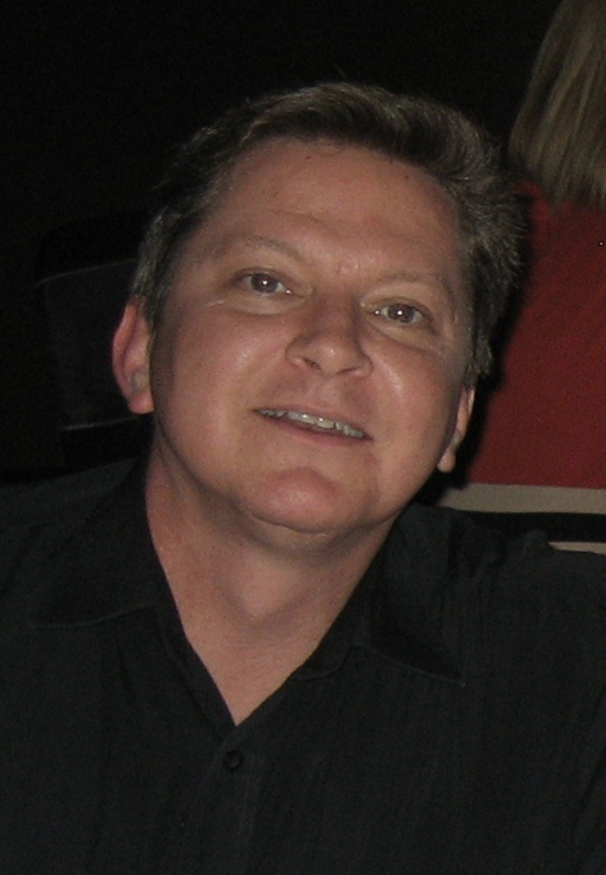 Sean Cotcher